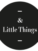 AndLittleThings