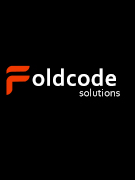 Foldcode Solutions