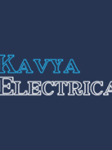 Electrical Work in Ahmedabad, Office Networking Work in Ahmedabad, CCTV Installation in Ahmedabad