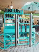 A Blunt Story unit of Bblunt