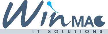 WinMac IT Solutions