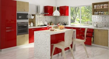 20 Tips for Creating the Perfect Kitchen
