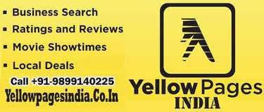 Yellow Pages Directory in India to add free business listing