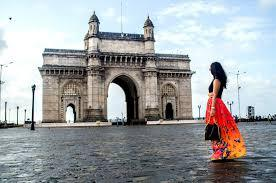 Mumbai is all set to welcome you:Book a Tour Now!