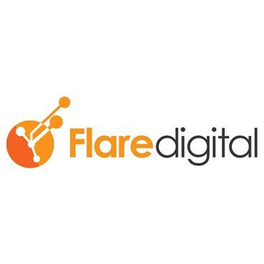Graphic Design Trivandrum | Flaredigital.in