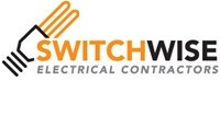 Electrician Hastings - SwitchWise Electrical Contractor