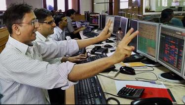 IIP Data Points Towards Stronger Economic Growth for Indian Business