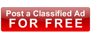 India's Top Free Ads classifieds site and with or without business listings