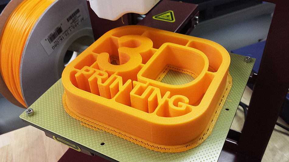 Top 100 3d printing related websites